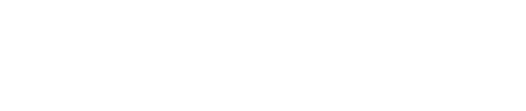 Anabaptist Communicators